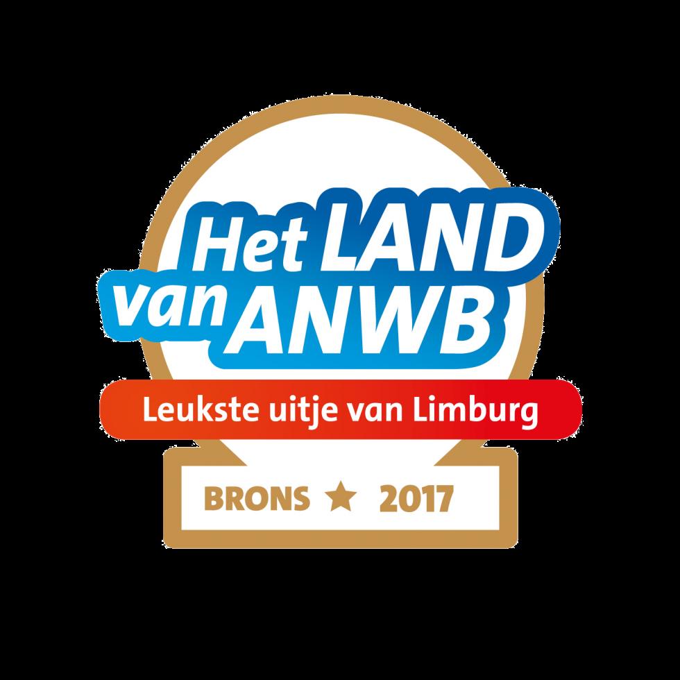 leukste uitje limburg 2017